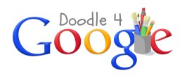 d4g_logo_global