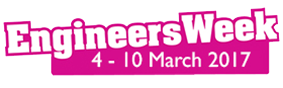 EngineersWeekLogo2016